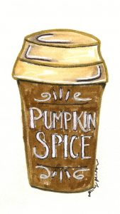 pumpkinspicelattemobile