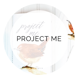 project-me