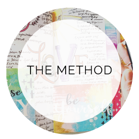 the-method