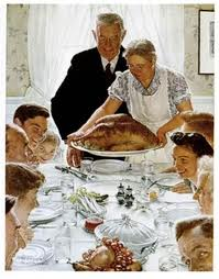 Tips for a Memorable Thanksgiving