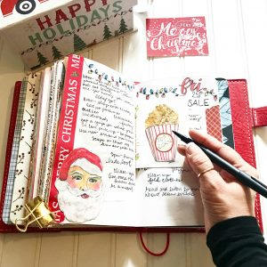 chrismtas-planning-pages