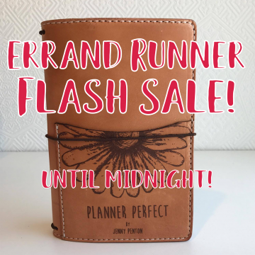 """Blind Box"" Flash Sale, Ends Tonight at Midnight!"